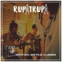 El Exilio - Rupatrupa
