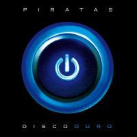 Disco Duro de Los Piratas