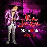 MamWali, Vol. 2 de Ala Jaza