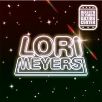 Canción 'Esperando nada' del disco 'Directo en Madrid Wizink Center' interpretada por Lori Meyers