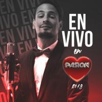 En Vivo en Pasión 2018 de Rodrigo Tapari