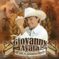 El Que Se Enamora Pierde de Giovanny Ayala