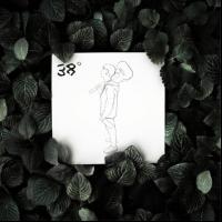 38º - EP de Walls