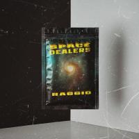 BONOLOTO letra RAGGIO