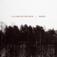 Canción 'Cada uno por su lado' del disco 'Radio' interpretada por Habitación Roja