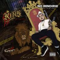 Canción 'Nada cambio' del disco 'King' interpretada por Neto Reyno