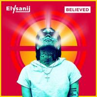 Believed - EP de Elysanij