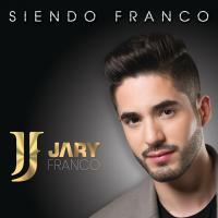 Amigo Con Derechos - Jary Franco