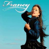 MIO SOLO MIO letra FRANCY