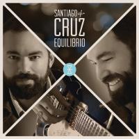Aquí me tienes - Santiago Cruz