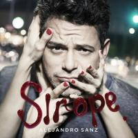 Un Zombie A La Intemperie - Alejandro Sanz