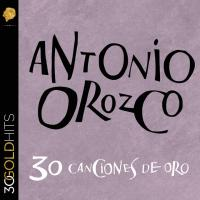 Quiero Ser - Antonio Orozco