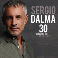 30 Aniversario (1989-2019) [Deluxe Edition]) de Sergio Dalma