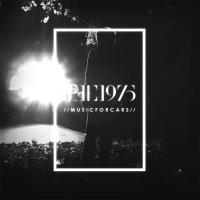 Music for Cars de The 1975