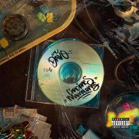 Canción 'Desde Cero' del disco 'Canciones Mamalonas' interpretada por Mc Davo