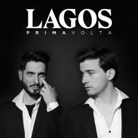 Canción 'Guerra Fría' del disco 'PRIMAVOLTA' interpretada por LAGOS