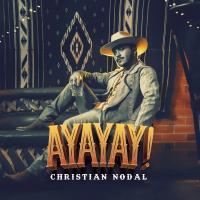 'Se Me Olvidaba' de Christian Nodal (AYAYAY!)