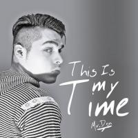 This Is My Time de Mr. Don