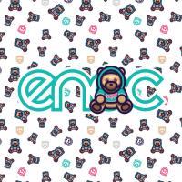 Canción 'Sincero' del disco 'ENOC' interpretada por Ozuna