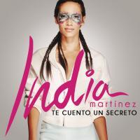 1000 km - India Martínez