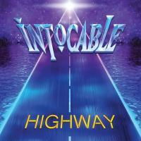 Highway de Intocable