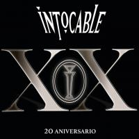 XX 20 Aniversario (En Vivo) de Intocable