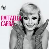 Ma Che Musica Maestro - Raffaella Carra