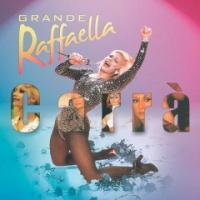 Corazón salvaje - Raffaella Carra