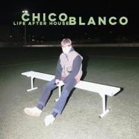 No Vale Na - Chico Blanco