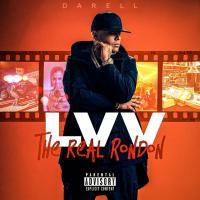 LVV the Real Rondon de Darell