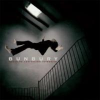 Ezequiel y todo el asunto big bang - Enrique Bunbury