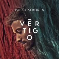Desde La Cumbrecita (Interludio) - Pablo Alborán