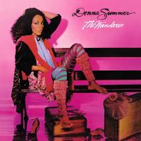 Letra Breakdown Donna Summer