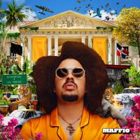 Celebration - Maffio