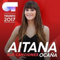 'Can't Stop The Feeling!' de Agoney (Sus Canciones (Operación Triunfo 2017))