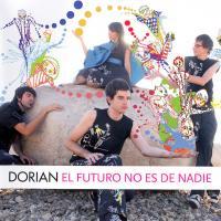 El Futuro No Es De Nadie de Dorian