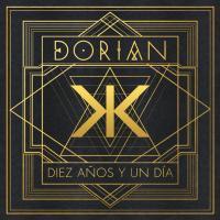 Arrecife - Dorian
