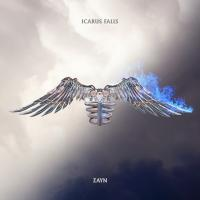 Icarus Falls de Zayn Malik