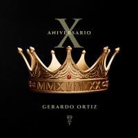 Y a Mí Qué Me Queda - Gerardo Ortiz