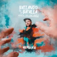 Bailando en la batalla: Ahora más que nunca de Nil Moliner