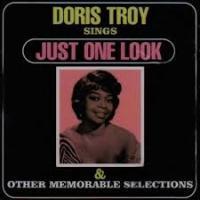 Just One Look - Doris Troy
