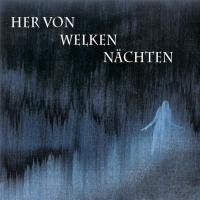 Canción 'Innerwille Ist Mein Docht' del disco 'Her von welken Nächten' interpretada por Dornenreich