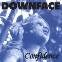 Canción 'Ocean' del disco 'Confidence' interpretada por Downface