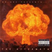 Canción 'Been There Done That' del disco 'The Aftermath' interpretada por Dr. Dre