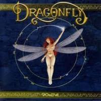 'Guárdame en Ti' de Dragonfly (Domine)