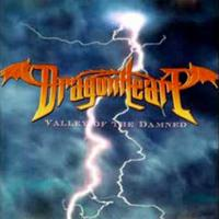 DragonHeart - Valley of the Damned (Demo) de Dragonforce
