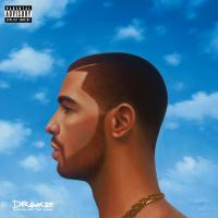 Too Much - Drake