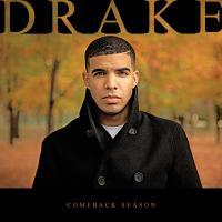 The Presentation - Drake
