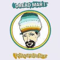 Recuerdos - Dread Mar I