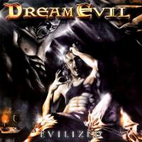 Letra Fight You 'Till The End Dream Evil